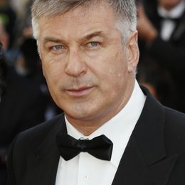 Baldwin, Alec / 66. Internationale Filmfestspiele von Cannes 2013 Poster