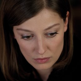 Small World / Alexandra Maria Lara Poster