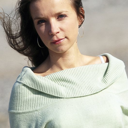 Alexandra Schalaudek Nude Photos 3