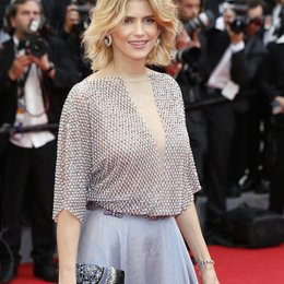Alice Taglioni / 67. Internationale Filmfestspiele Cannes 2014