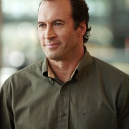 Aliens in America / Scott Patterson