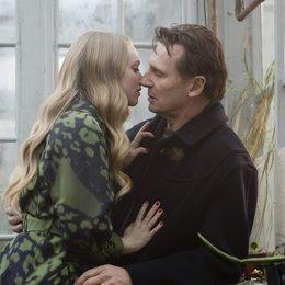 Chloe / Amanda Seyfried / Liam Neeson / Liam Neeson Edition Poster