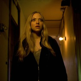 Gone / Amanda Seyfried Poster