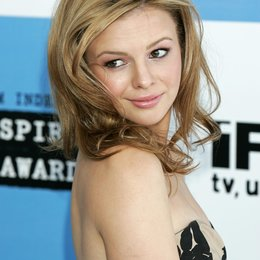Tamblyn, Amber / 22th Independent Spirit Awards 2007 / Amber Tamblyn Poster