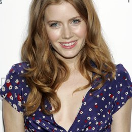 "Amy Adams / Premiere von ""The Producers"" Poster"