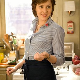Julie & Julia / Amy Adams Poster