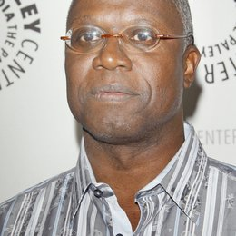 "Braugher, Andre / 27. Annual Paley Fest presents ""Men of a Certain Age"" Poster"