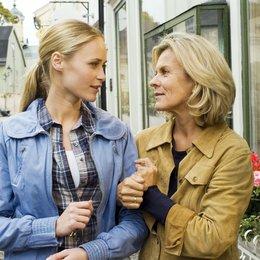 Inga Lindström: Wiedersehen in Eriksberg (ZDF / ORF) / Inez Björg David / Oliver Boysen / Annika Murjahn Poster