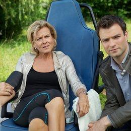 SOKO Kitzbühel (11. Staffel, 26 Folgen) (ORF / ZDF) / Jakob Seeböck / Andrea L'Arronge Poster