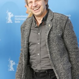 Dresen, Andreas / 63. Berlinale 2013