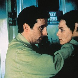 Nacht über Manhattan / Andy Garcia / Lena Olin