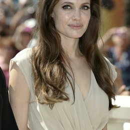 Angelina Jolie / 64. Filmfestspiele Cannes 2011
