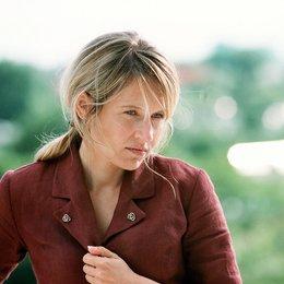 Alphamann: Die Selbstmörderin (2 Teile) (ARD) / Anica Dobra