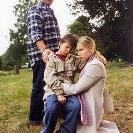 Mutter wider Willen (ARD) / Anica Dobra / Francis Fulton-Smith / Jonathan Beck