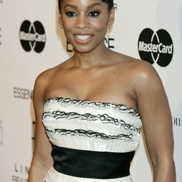 Rose, Anika Noni / 3rd Annual Essence Black Women in Hollywood Luncheon Poster