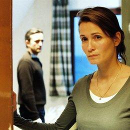 Allein gegen die Angst (ZDF) / Anja Kling Poster