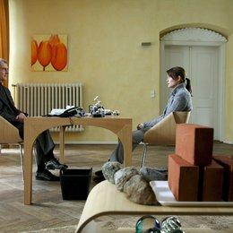 Einmal Leben bitte (ZDF) / Anja Kling / Peter Prager Poster