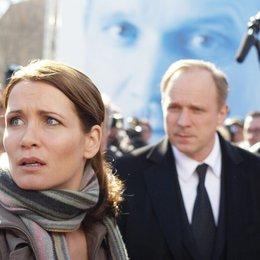 Frau aus dem Meer, Die (ZDF) Poster