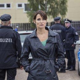 Verhängnisvolle Nähe (AT) (ZDF) / Anja Kling Poster