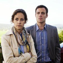 Liebe, Babys und gestohlenes Glück (ZDF) / Bernhard Piesk / Anja Knauer Poster