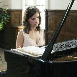 Rosamunde Pilcher: Der Himmel über Cornwall (ZDF) / Anja Knauer