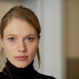 Kommissarin Lucas: Lovergirl (ZDF) / Anna Brüggemann Poster