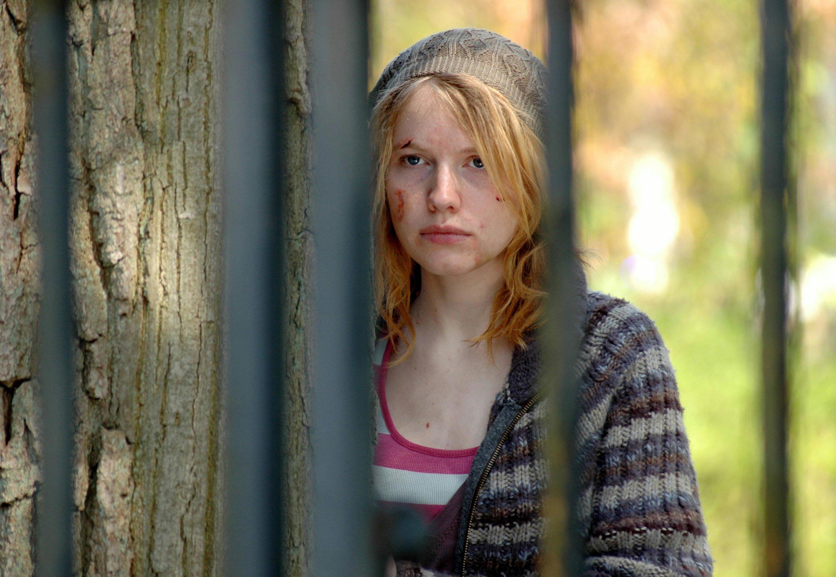 Anna Brüggemann - JungleKey.de Bilder