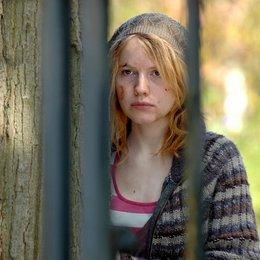 Tatort: Das Ende des Schweigens (NDR) / Anna Brüggemann Poster