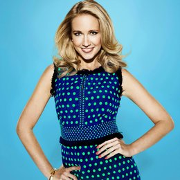 Mindy Project, The / Anna Camp Poster