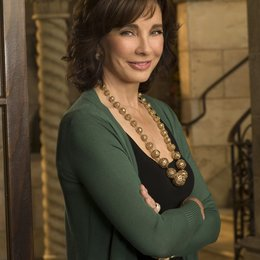 Privileged / Anne Archer Poster