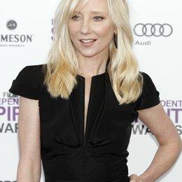 Anne Heche / 27. Film Independent Spirit Awards 2012 Poster