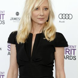 Anne Heche / 27. Film Independent Spirit Awards 2012 Poster