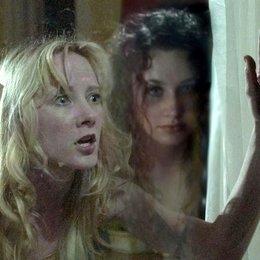 Tödliche Liebe - Das Geheimnis von Avalon / Dead Will Tell, The / Anne Heche / Leigh Jones Poster