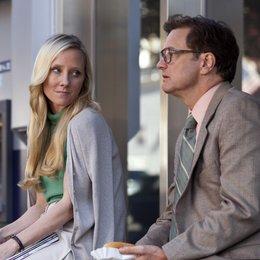 tolles Leben - Hast du keins, nimm dir eins, Ein / Anne Heche / Colin Firth Poster