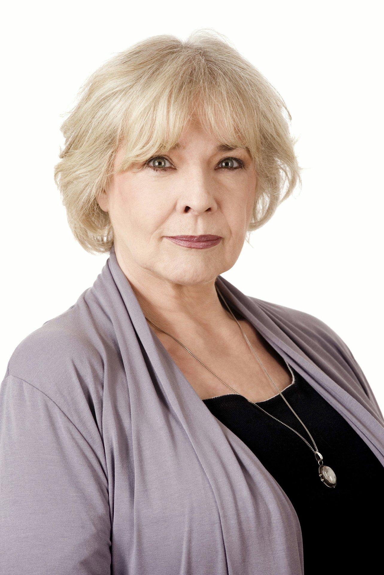 Ann-Kathrin Bürger