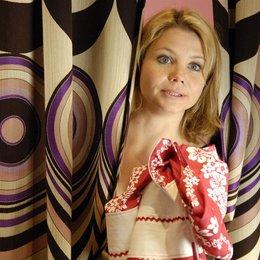 Alles außer Sex (2. Staffel, 12 Folgen) (ProSieben) / Annette Frier / Golo Euler Poster