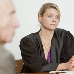 Danni Lowinski (2. Staffel, 13 Folgen) / Annette Frier Poster