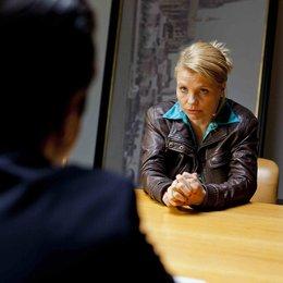 Danni Lowinski (3. Staffel, 13 Folgen) / Annette Frier Poster