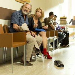 Danni Lowinski (4. Staffel, 13 Folgen) / Annette Frier / Peter Sattmann Poster