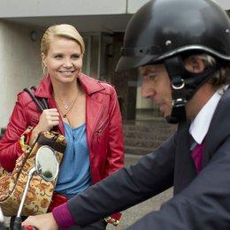 Danni Lowinski (4. Staffel, 13 Folgen) / Annette Frier / René Steinke Poster