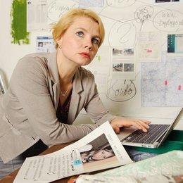 online - meine Tochter in Gefahr / Schöne neue Welt (AT) Poster
