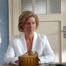 Tatort: Gebrochene Herzen / Annette Uhlen