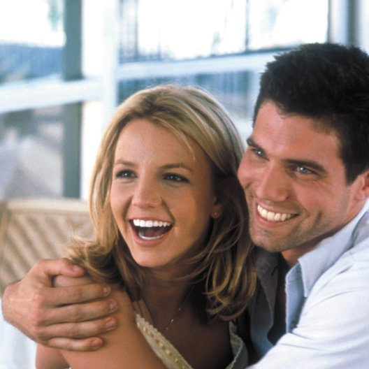 north anson spanish girl personals Seven essential tips you need to know to date spanish men as valentine's day fast approaches, the local takes a look at the top tips for dating spanish men.