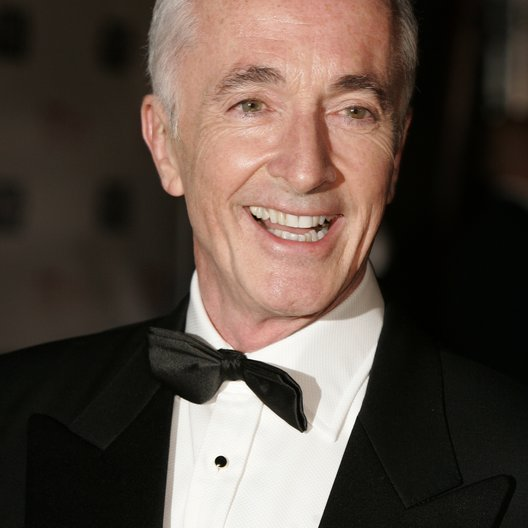 58. Filmfestival Cannes 2005 - Festival de Cannes / Anthony Daniels