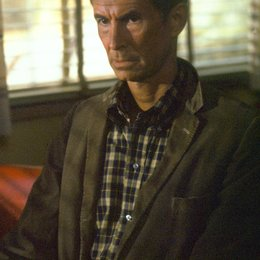 Psycho III / Anthony Perkins Poster