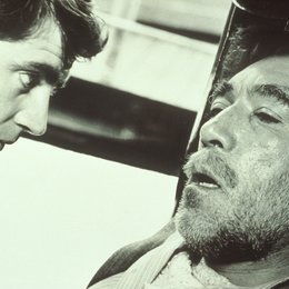 Alexis Sorbas / Alan Bates / Anthony Quinn