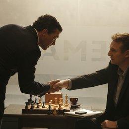 Andere, Der / Antonio Banderas / Liam Neeson