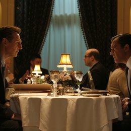 Andere, Der / Other Man, The / Liam Neeson / Antonio Banderas
