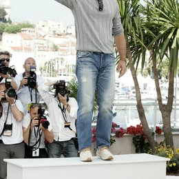 Antonio Banderas / 64. Filmfestspiele Cannes 2011