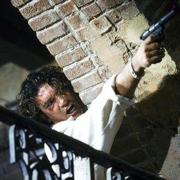 Assassins / Antonio Banderas